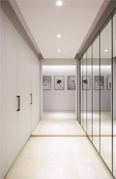 Model Homes, Home Interior Design, Entrance, Boot Rack, Neutral Tones, Bedroom, House, Furniture, Home Decor