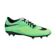 These are a bit nice eh? Football Shoes, Nike Football, Cleats, Nike Shoes, Soccer, Boots, Nice, Football Boots, Football Boots