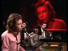 Peter Skellern - You're a Lady 1973 Now the evening has come to a close And I've…