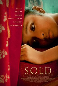 Watch Sold (2016) for Free in HD at http://www.streamingtime.net/movie.php?id=45    #movie #streaming #moviestreaming