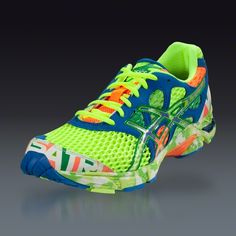 They glow in the dark <3