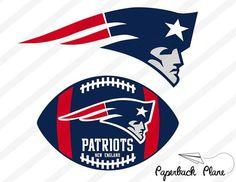 Image result for Cricut File Free SVG NFL Logos
