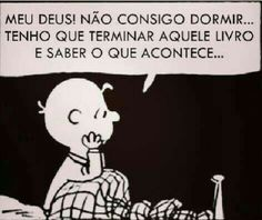 "Esta imagem foi retirada do Pinterest.     A ideia deste desafio/projecto pertence a Vinicius Corrêa e passo a citá-lo.     ""Projecto- E..."