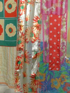 Let the Sunshine In Boho Gypsy Curtains Drapes Glamping Dorm Hippie Hipster Bohemian bedroom Anthropolgy Inspired