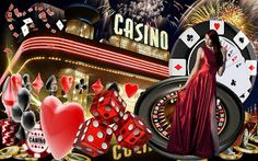 Casino Online in Malaysia: Are you the newcomers of the Malaysia online casin...