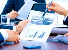 Accounting Staff Male And female required For Our Firm In Islamabad Islamabad - Local Ads - Free Classifieds and Job Ads in Pakistan Accounting And Finance, Accounting Services, Accounting Training, Payroll Accounting, Accounting Course, Business Accounting, Finance Business, Analyse Pestel, Bookkeeping Services