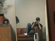 Bad Boys, Cute Boys, Kwon Hyunbin, I Still Love Him, Guy, I Want To Cry, Drama, Wattpad, Kpop