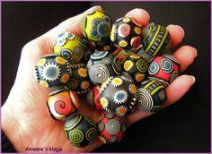 20111022_Donna Kato01.jpg