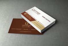 Pin by bps design on business cards printing perth pinterest bps design and digital print provide you cheap fast business cards printing in perth colourmoves