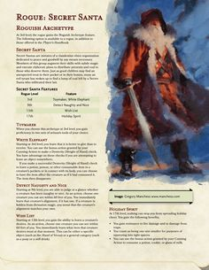 Dungeons And Dragons Races, Dungeons And Dragons Classes, Dnd Dragons, Dungeons And Dragons Characters, Dungeons And Dragons Homebrew, Dnd Characters, Rogue Archetypes, Dnd Stats, Dnd Races