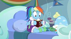 Mlp My Little Pony, My Little Pony Friendship, Rainbow Dash, Mlp Twilight Sparkle, Mlp Rarity, Equestrian Girls, Cartoon Fan, Little Poney, Mlp Pony