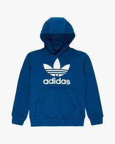 adidas superstar jacket blue, adidas Performance 16.4 IN