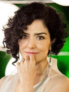 Leticia sabatella - Pesquisa Google