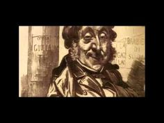 Raphael and Rossini: art and music in the Marche! Italy