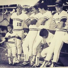 la guaira guys The tiburones de la guaira are a venezuelan winter league team that plays in the liga venezolana de béisbol profesionalthe team was founded in 1955 as pampero and would reamain under that banner until 1962.