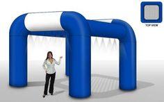 misting_inflatable.jpg