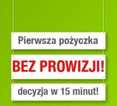 Szybka pożyczka przez internet www.get-money.pl/banki/pożyczki-chwilówki