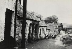 Barrack Street Area: lane Old Photos, Vintage Photos, 17th Century Clothing, Cork City, Ireland Homes, Cork Ireland, Vintage Photography, Past, Street