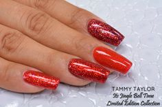 """BRAND NEW! """"IT'S JINGLE BELL TIME"""" COLLECTION"""