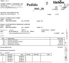 A cozinha de R$ 320 mil do pobre Lula