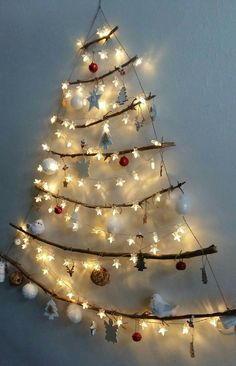Christmas Tree, Holiday Decor, Home Decor, Teal Christmas Tree, Decoration Home, Xmas Trees, Xmas Tree, Interior Design, Christmas Trees