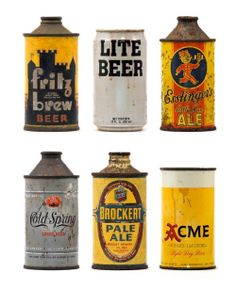 Packaging of the World: Creative Package Design Archive and Gallery: Weird & Wonderful Retro Packaging Designs From The Future!!