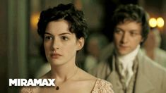 Becoming Jane | 'The Country Dance' (HD) - Anne Hathaway, James McAvoy |...