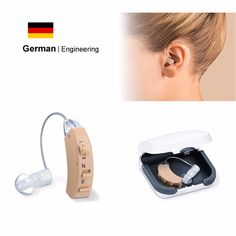 Compare Price BTE Hearing Aid for The Elderly & Young Hearing Aids Sound Amplifier Better Than Resound Oticon Widex Phonak Siemens Hearing Aid Hearing Impaired, Hearing Aids, Accessories, Sound Sound, Young Young, Online Shopping, Health Care, Magazine, Popular