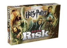 Harry Potter Board Game, Games To Play, Playing Games, Game Night, Card Games, Battle, World, Cards, Gifts