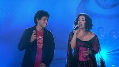 Tania Mara e Rafael Almeida - Até Você Chegar