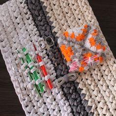 Patrón Porta accesorios de costura