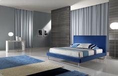 Rimex Studios, Bed, Fashion Design, Furniture, Home Decor, Houses, Decoration Home, Stream Bed, Room Decor
