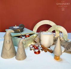 Greenery, Christmas, Home Decor, Xmas, Decoration Home, Room Decor, Navidad, Noel, Home Interior Design