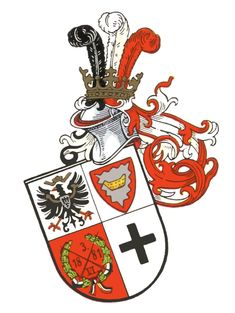 Berlin, Playing Cards, Fraternity, Kiel, Cards, Playing Card Games, Game Cards, Playing Card