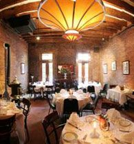 about nyc on pinterest nyc restaurants restaurant and new york