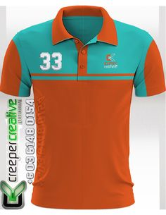 Looking for custom made uniform t shirt for corporate need in Malaysia? We offer custom made printing incl. 03 6143 5225 WhatsApp 010 3425 700 Looking for custom made uniform t shirt for corporate need in Mala Camisa Polo, Lacoste, Corporate Shirts, Polo Shirt Design, Shirt Template, Polo T Shirts, Mercedes Amg, Sport T Shirt, Heat Transfer