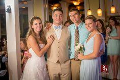 Shane Wedding Photos by Bill Barbosa Photography