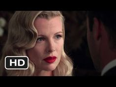 Winner : Kim Basinger Oscar winning performance as Lynn Bracken in L. Hollywood Icons, Golden Age Of Hollywood, Mickey Cohen, James Cromwell, La Confidential, James Ellroy, Got Busted, Guy Pearce