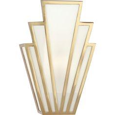 Art Deco Stil, Art Deco Decor, Modern Art Deco, Art Deco Design, Art Deco Room, Art Deco Wall Art, Art Deco Wall Lights, Art Art, Summer Deco