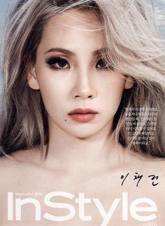 Image about kpop in Korean Singer/Actress by Mrdjay Jojoe The Band, K Pop, Got7, Cl Rapper, Chaelin Lee, Musica Country, Lee Chaerin, Cl Fashion, Cl 2ne1