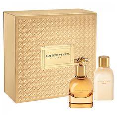 BOTTEGA VENETA Knot Eau de Parfum 50ml Gift Set,