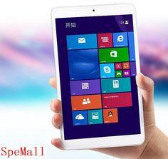 Onda V819w Quad Core Tablet PC 8.0 Inch 1280x800 IPS Capacitive Screen Win8.1 OS Intel 3735E Back 5.0MP Camera Bluetooth 1GB 16GB http://www.spemall.com/Onda-V819w-Quad-Core-Tablet-PC-8-0-Inch-1280x800-IPS-Capacitive-Screen-Win8-1-OS-Intel-3735E-Back-5-0MP-Camera-Bluetooth-1GB-16GB_g.html