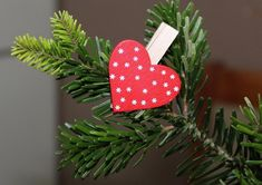 """5 Heart Healthy Tips for the Holidays from Dr. Jacqueline Eubany, author of the best-selling book, """"Women and Heart Disease: The Real Story"""" Seasonal Image, Heart Health, Prayers, Clip Art, Activities, Christmas Ornaments, Holiday Decor, Heart Disease, Healthy Tips"""