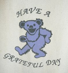 Vintage Grateful Dead Baja Pullover by photosfromtheattic on Etsy, $299.00