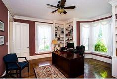 26 North Avenue, Mendon, MA 01756 - MLS 72027449 - Coldwell Banker