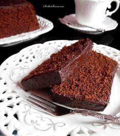 Tiramisu, Sweets, Cookies, Baking, Cake, Ethnic Recipes, Polish, Polish Food Recipes, Crack Crackers