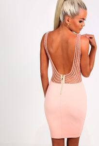 e036249ef1 Image result for pink boutique nude pearl
