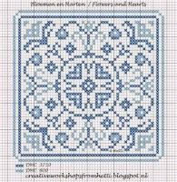 "(6) Gallery.ru / Olgakam - album ""Patterns (régime)"""