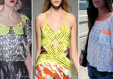 http://www.trendstop.com/en/fashion_trend_analysis/womenswear/silhouettes-and-detailing-w-47.html