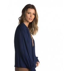 Gostaram ??   BLUSA AMPLA DETALHES  encontre aqui  http://ift.tt/2aybC7o #comprinhas #modafeminina #modafashion #tendencia #modaonline #moda #fashion #shop #imaginariodamulher
